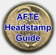 AFTE Headstamp Guide